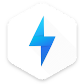 Download Android App Shortcut Launcher for Samsung