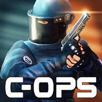 Critical Ops For PC (Windows And Mac)