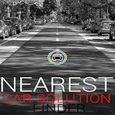 Near By Me - Car Solutions