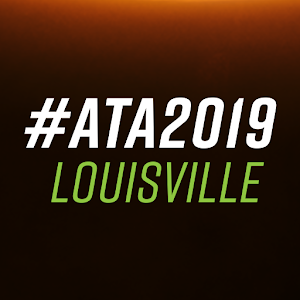 2019 ATA Trade Show For PC / Windows 7/8/10 / Mac – Free Download