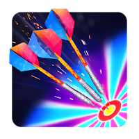 Darts of Fury on PC / Download (Windows 10,7,XP/Mac)