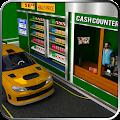 Game Drive Thru Supermarket 3D Sim APK for Windows Phone