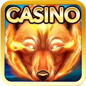 Download Lucky Play - Free Vegas Slots APK on PC