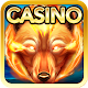 Lucky Play Casino and Slots