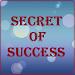 Top Secrets of Success Icon