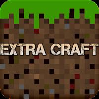 Extra Craft: Forest Survival HD Für PC Windows & Mac