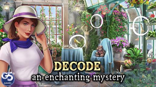 The Secret Society® - Hidden Mystery screenshot 16
