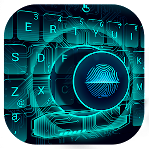 Fingerprint Style Stylish Reading For PC / Windows 7/8/10 / Mac – Free Download