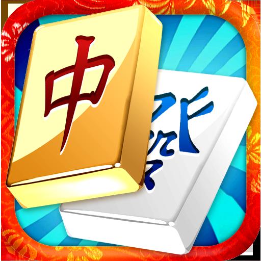 Mahjong Gold (game)