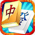 Game Mahjong Gold APK for Windows Phone
