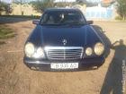 продам авто Mercedes E 200 E-klasse (W210)