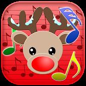 Free Merry Christmas Ringtones APK for Windows 8