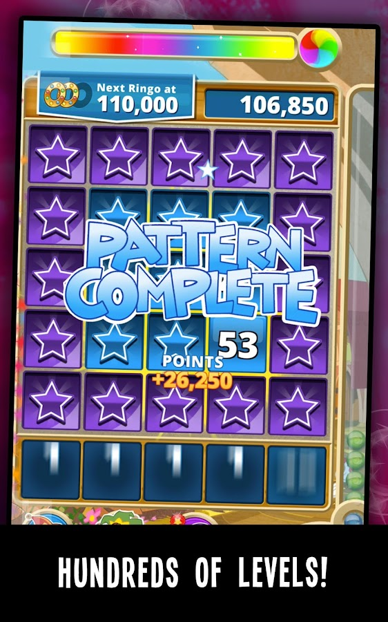 Slingo Adventure Bingo & Slots Screenshot 19