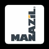 Download Manazil App APK to PC