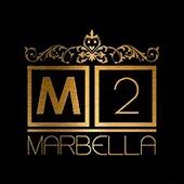 Download Full M2 Marbella 1.0 APK