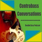 Free Contrabass Conversations APK for Windows 8
