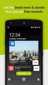 First News Apk Download Free for PC, smart TV