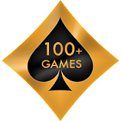 Game Solitaire Free Pack version 2015 APK