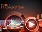 Video Transcription in all Foreign Languages