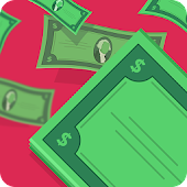 Game Make It Rain: Love of Money APK for Kindle