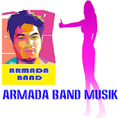"""Download Song """"Band Armada"""" full Mp3 APK on PC"""