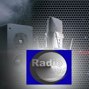Download IPAS WEB RADIO For PC Windows and Mac