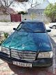 продам авто Mercedes C 180 C-klasse (W202)