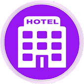 App Booking Hotels APK for Kindle