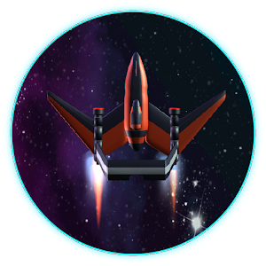 Download Starfighter 3D for PC