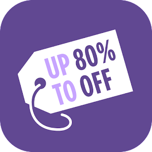 Tophatter: up to 80% Off