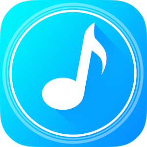 Free Ringtones and Ringtones Maker For PC / Windows 7/8/10 / Mac – Free Download