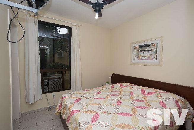 Casa 2 Dorm, Riviera de São Lourenço, Bertioga (VL0073) - Foto 3