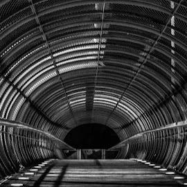 pass by Eseker RI - Buildings & Architecture Bridges & Suspended Structures (  )