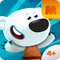 Game Be-be-bears - Creative world apk for kindle fire