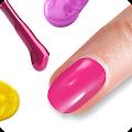Download YouCam Nails - Manicure Salon APK on PC