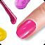 YouCam Nails - Manicure Salon APK for Blackberry