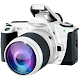 HD Camera Pro - Real professional camera hd APK