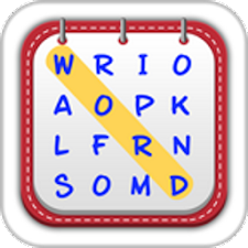 Word Find Puzzle Master