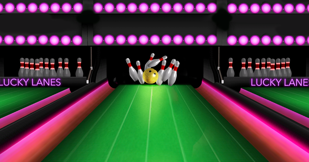 PBA® Bowling Challenge Screenshot 11