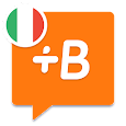 Babbel – Learn Italian