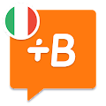 App Learn Italian with Babbel apk for kindle fire