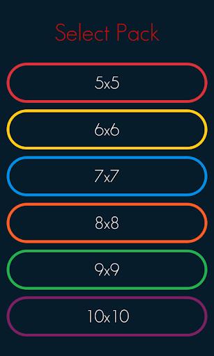 Move - screenshot