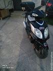 продам мотоцикл в ПМР Lifan LF150
