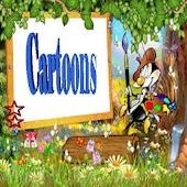 Download cartoons APK on PC
