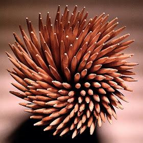 Toothpicks 5.jpg