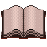 Stardew Valley Journal For PC