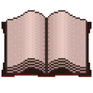 Stardew Valley Journal