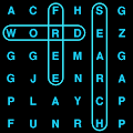 Word Search Free APK for Bluestacks