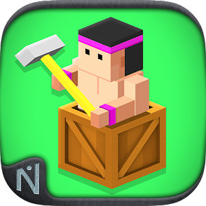Climby Hammer For PC (Windows & MAC)