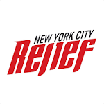 New York City Relief APK Image
